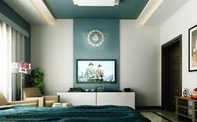 office feature wall ideas. White Accent Wall Bedroom Painting Designs For Dark Teal Home Feature Office Ideas 2