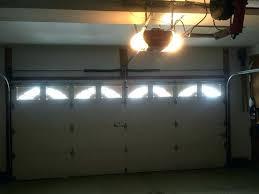 garage opener light bulb medium size of sears garage door opener light bulb installation amusing designs