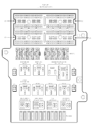 2008 chrysler town country fuse box inside wiring diagram libraries 2003 chrysler town country fuse box inside wiring diagrams u20222003 chrysler town country fuse box