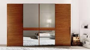 contemporary armoire armoire appealing contemporary armoire