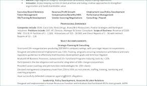 Resume Templates For Wordpad Adorable Word Doc Resume Template New Resume Templates Wordpad Format Resume