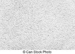 white carpet texture. White Carpet Texture Templatesfranklinfireco