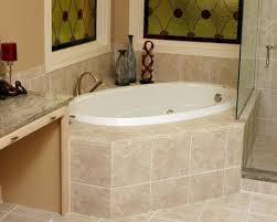 install bathroom. Shower And Bath Tile Tiling - Install Dress Bathroom