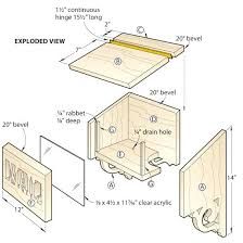 wooden mailbox designs. Wooden Letterbox Plans Wood Mailbox Cover Designs I