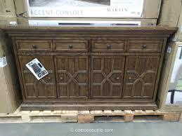 Martin Furniture Accent Cabinet Costco 4