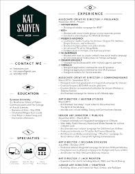 Luxury Art Director Cover Letter For Resume Examples For