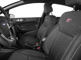 2018 ford fiesta st in brewster ny brewster ford