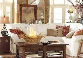 pottery barn master bedroom decor. Interior Design Master Bedroom Bedding Mirrored Furniture Blush Pottery Barn Decor I