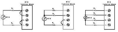 optimizing the performance of a sensor system electronic products facn adi03 nov2009 gif
