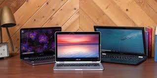 difference between notebook and laptop the best laptop under 500 for 2018 reviews by wirecutter a new