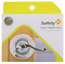 Child Proof Door \u0026 Window Locks - Toys\