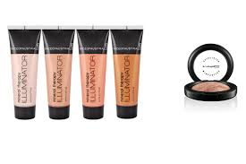 5 ways to bat the blahs mac cosmetics sold in target australia official legal statements photoy