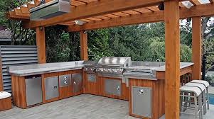 shed cabinets stainless kitchen doors tall outdoor cabinet outdoor kitchen storage drawers outside storage closet