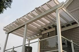 retractable pergola canopy. Retractable Pergola Canopy D