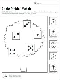 Free Printable Tracing Worksheets For Preschoolers Letter N ...