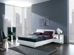 modern bedroom colors. Beautiful Modern Bedroom Paint Colors Also Color Schemes For Ideas R