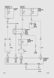 2002 jeep grand cherokee radio wiring diagram wiring diagrams 2002 jeep grand cherokee engine diagram trusted wiring diagram rh dafpods co 2002 jeep grand cherokee radio wiring diagram 1995 jeep grand cherokee wiring