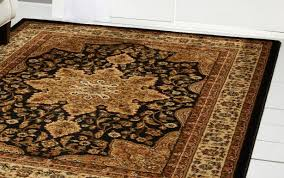 awesome contemporary rug gy black rugby hooped white modern boots scarf carpet and silver rugs