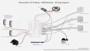 somfy wiring diagram sonesse st rts v dc rollup motor at for somfy wiring diagrams somfy wiring diagram sonesse st rts v dc rollup motor at for roller shutter