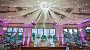 san antonio wedding venues reviews for 223 venues Wedding Halls San Antonio Tx noah's event venue san antonio wedding halls san antonio texas