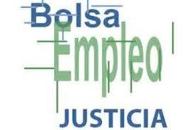 RESOLUCIÓN LISTADOS PROVISIONALES BOLSA INTERINOS ADMINISTRACIÓN DE JUSTICIA EN CEUTA