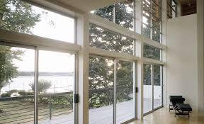 full size of door patio glass door replacement cost beautiful replace sliding glass door with
