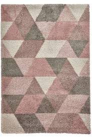 pink and cream rug awe inspiring rugs including fuschia cerise modern interior design 7