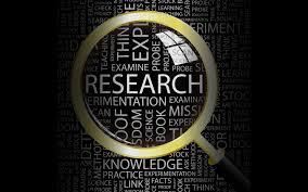 essay help master thesis service design essay 123 help