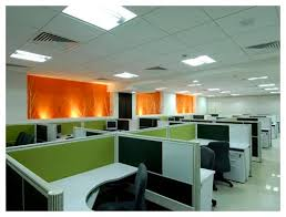 design of office. Office Interior Design \u0026 Decoration In Bangladesh, Bank Buying House Of
