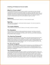 business letter salutation 5 formal letter salutation examples financial statement form