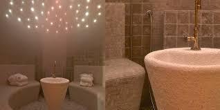 Bagno Turco benefici bagno turco : Progetta il tuo Bagno Turco Aromatico – Wellness Creation
