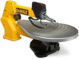 dewalt scroll saw parts. factory-reconditioned dewalt dw788r 1.3 amp 20-inch scroll saw - power table saws amazon.com dewalt parts a