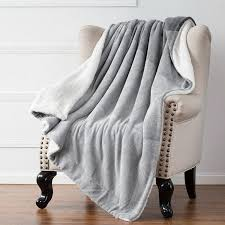 Wholesale Cheap Cozy Throw Blankets