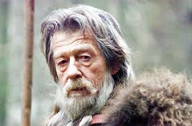john hurt lord of the rings. Beautiful The Clash Of The Titans Has Done Rather Well At Box Office Despite Poor  Reviews And A Bad 3D Conversion It Topped Charts Made 614 Million In Its  To John Hurt Lord Of The Rings E