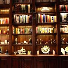 home library lighting.  Lighting Home Library Lights Inspired Led Accent Lighting Bookcase And Office  Ceiling With R
