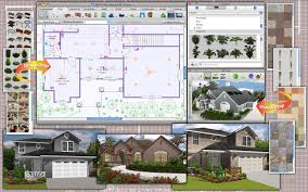 professional 3d home design software design ideas 12 reliable home