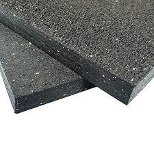 rubber cal 03 167 w co 08 composite rib corrugated rubber