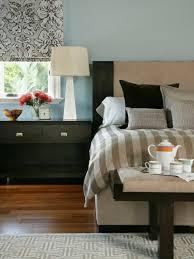 Schöne deko jetzt preiswert bei ❯❯ dänisches bettenlager! Schlafzimmer Inspiration Speziell Fur Manner Archzine Net