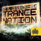 Classic Trance Nation [US]