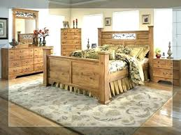 lone star rustic furniture. Lone Star Rustic Furniture Room Mattress For
