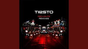 Youtube Tiesto Red Lights Red Lights Extended Version