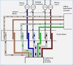 poe wiring diagram cat5 poe wiring diagram cat5 poe wiring diagram Cat 6 Cable Wiring Diagram at Cat5e Poe Wiring Diagram