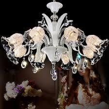 modern murano chandelier glass crystals lamp industrial rope chandelier lighting italian crystal chandeliers colorful lights