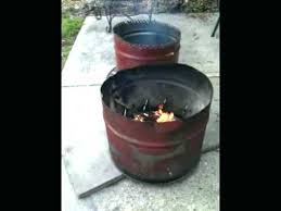 55 gallon drum lowes. Beautiful Lowes Burn Barrel Awesome Metal Drum Fire Pit Gallon Mini Barrels For Lowes Sale Throughout 55 M