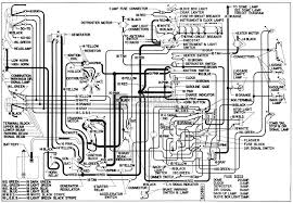 1955 buick wiring diagram data diagram schematic 1955 buick wiring diagram manual e book 1955 buick wiring diagram