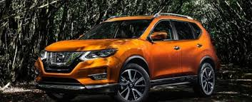 2018 nissan rogue release date.  2018 2018 nissan rogue review throughout nissan rogue release date