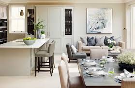 Chic Design And Decor Best UK interior design styles Sophie Patterson rusticchic decor 65