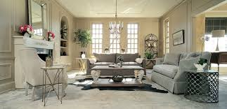 Small Picture Transitional Living Room 2016 Perfect Balance Of Masculine And