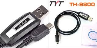wiring diagram pin cb mic wiring diagram tyt th 9800 microphone tyt th 9800 knowledge base the duck project information for wiring diagram pin cb mic wiring diagram tyt th 9800 microphone wiring