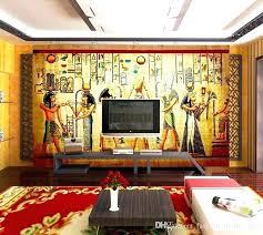 egyptian bedroom decor interior style home decorating ideas egyptian bedroom decorating ideas